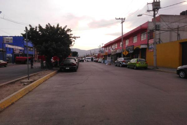 Foto de casa en venta en eje 8 , san juan, tultitlán, méxico, 10742116 No. 13