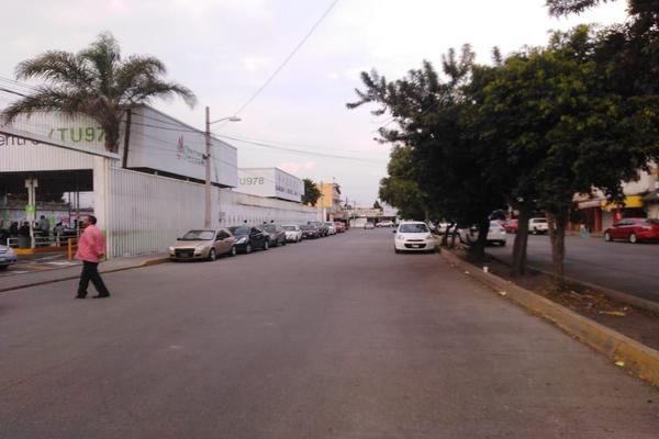 Foto de casa en venta en eje 8 , san juan, tultitlán, méxico, 10742116 No. 14