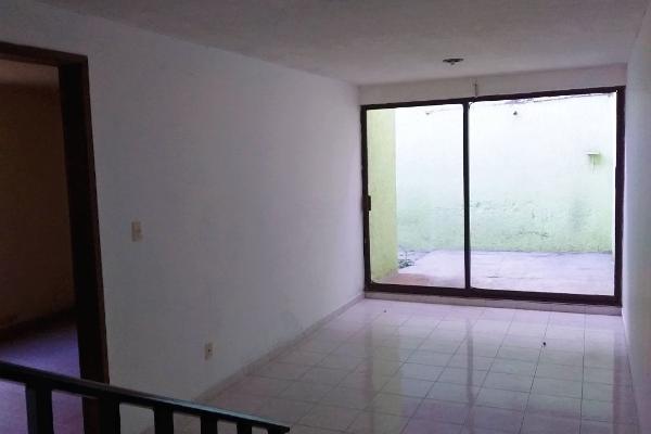 Foto de casa en venta en eje 8 , san pablo de las salinas, tultitlán, méxico, 0 No. 03