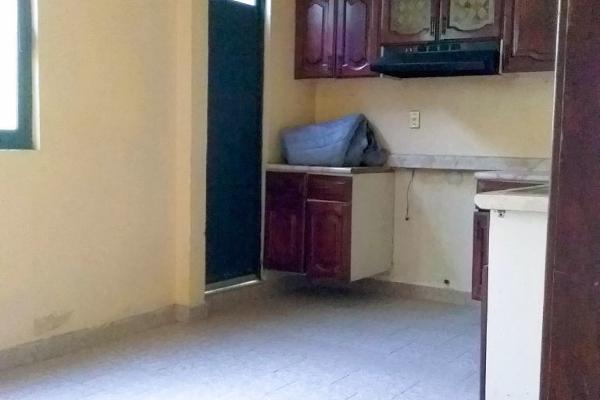 Foto de casa en venta en eje 8 , san pablo de las salinas, tultitlán, méxico, 0 No. 04