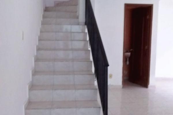 Foto de casa en venta en eje 8 , san pablo de las salinas, tultitlán, méxico, 0 No. 05
