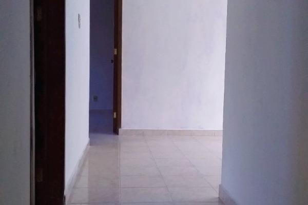 Foto de casa en venta en eje 8 , san pablo de las salinas, tultitlán, méxico, 0 No. 06
