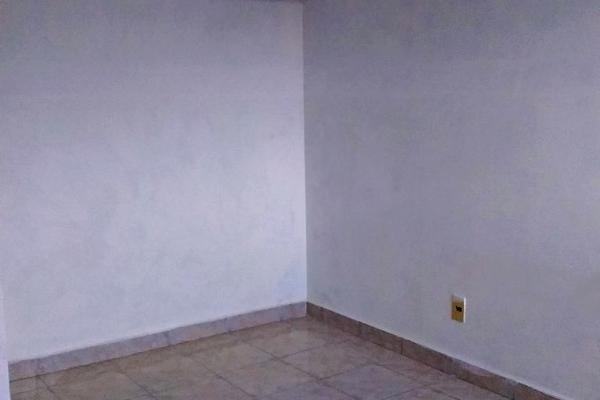 Foto de casa en venta en eje 8 , san pablo de las salinas, tultitlán, méxico, 0 No. 07
