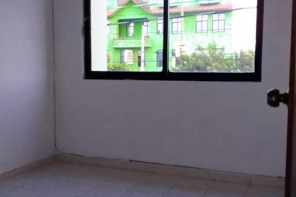 Foto de casa en venta en eje 8 , san pablo de las salinas, tultitlán, méxico, 0 No. 09