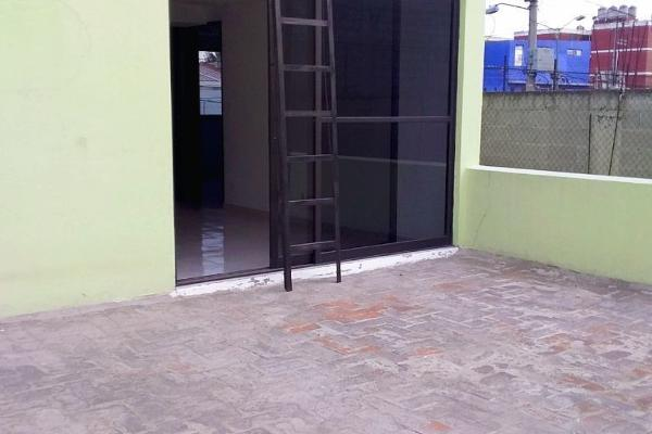 Foto de casa en venta en eje 8 , san pablo de las salinas, tultitlán, méxico, 0 No. 12