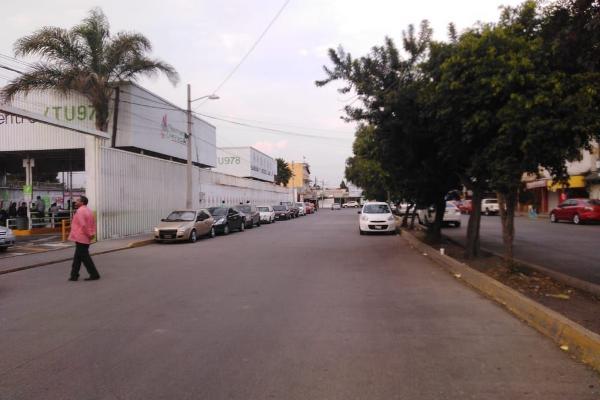Foto de casa en venta en eje 8 , san pablo de las salinas, tultitlán, méxico, 0 No. 14