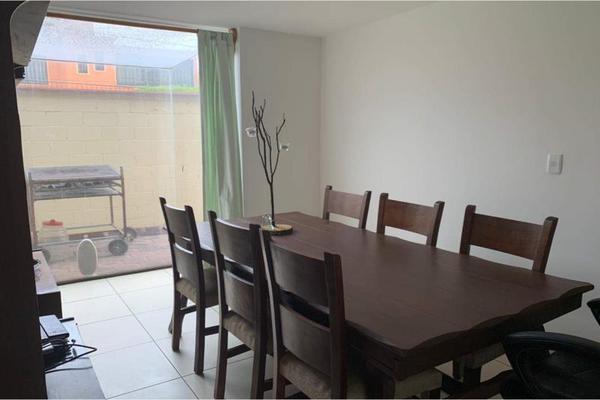 Foto de casa en venta en eje 9 55, viveros del valle, tlalnepantla de baz, méxico, 0 No. 02