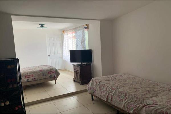 Foto de casa en venta en eje 9 55, viveros del valle, tlalnepantla de baz, méxico, 0 No. 04