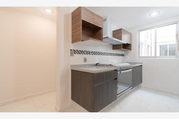Foto de departamento en venta en eje central 819, portales norte, benito juárez, df / cdmx, 0 No. 06