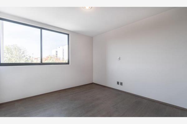 Foto de departamento en venta en eje central 819, portales norte, benito juárez, df / cdmx, 0 No. 09