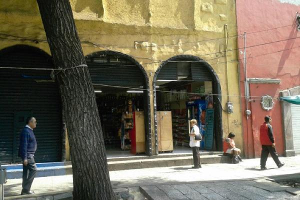 Foto de local en renta en eje central , centro (área 1), cuauhtémoc, df / cdmx, 6125480 No. 01