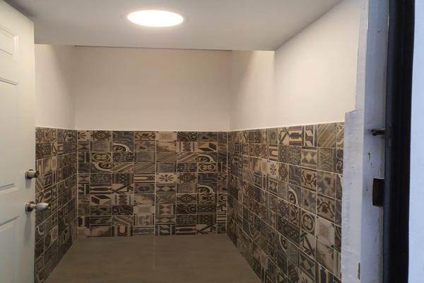 Foto de departamento en renta en eje central , centro (área 2), cuauhtémoc, df / cdmx, 19347027 No. 12