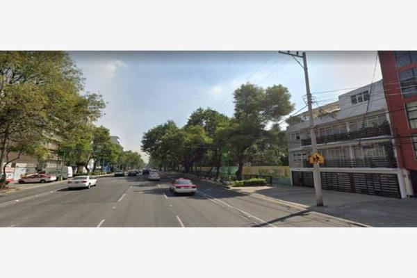 Foto de departamento en venta en eje central lazaro cardenas 1114, san simón ticumac, benito juárez, df / cdmx, 0 No. 03
