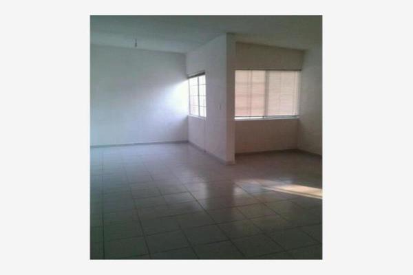 Foto de departamento en venta en eje central lazaro cardenas 1114, san simón ticumac, benito juárez, df / cdmx, 0 No. 08