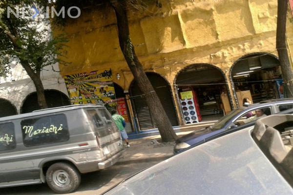 Foto de bodega en renta en eje central lázaro cárdenas 129, centro (área 1), cuauhtémoc, df / cdmx, 7138757 No. 05