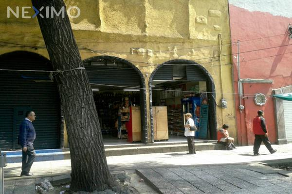 Foto de bodega en renta en eje central lázaro cárdenas 129, centro (área 1), cuauhtémoc, df / cdmx, 7138757 No. 06