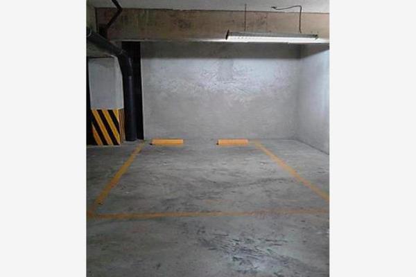 Foto de departamento en venta en eje central lazaro cardenas 251, guerrero, cuauhtémoc, df / cdmx, 0 No. 11