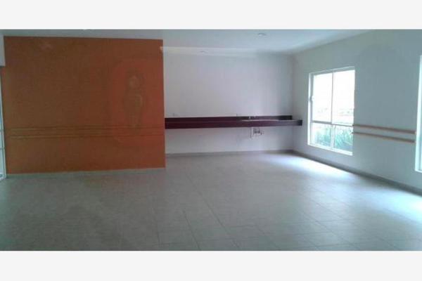 Foto de departamento en venta en eje central lazaro cardenas 251, guerrero, cuauhtémoc, df / cdmx, 0 No. 14