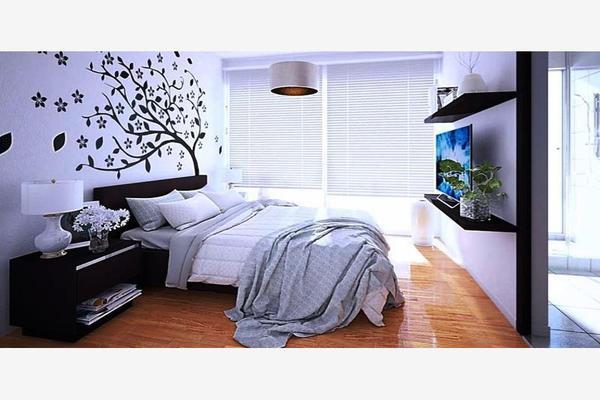 Foto de departamento en venta en eje central lázaro cárdenas 306, algarin, cuauhtémoc, df / cdmx, 10082510 No. 03