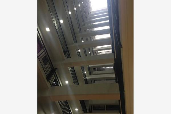 Foto de departamento en renta en eje central lazaro cardenas 46, obrera, cuauhtémoc, distrito federal, 4727899 No. 09