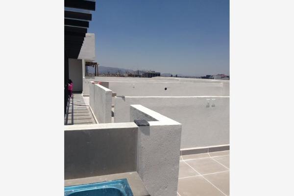 Foto de departamento en renta en eje central lazaro cardenas 46, obrera, cuauhtémoc, distrito federal, 4727899 No. 10