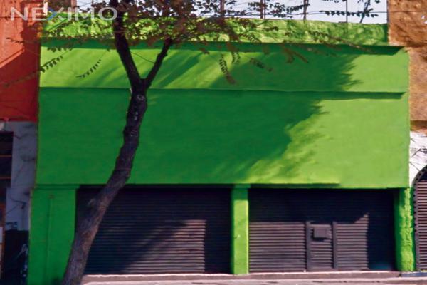 Foto de local en renta en eje central lázaro cárdenas 75, centro (área 1), cuauhtémoc, df / cdmx, 7138757 No. 01