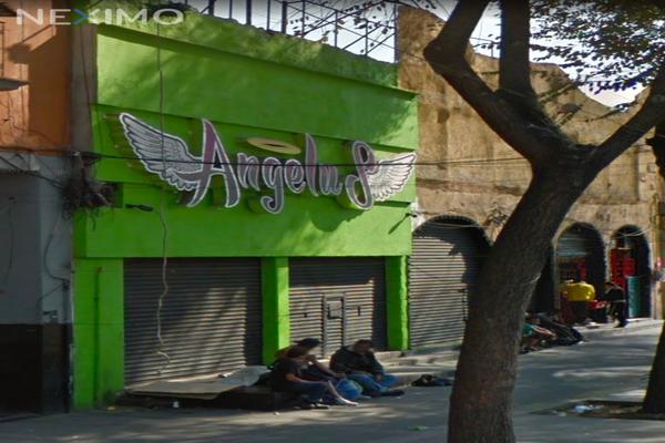 Foto de local en renta en eje central lázaro cárdenas 75, centro (área 1), cuauhtémoc, df / cdmx, 7138757 No. 02