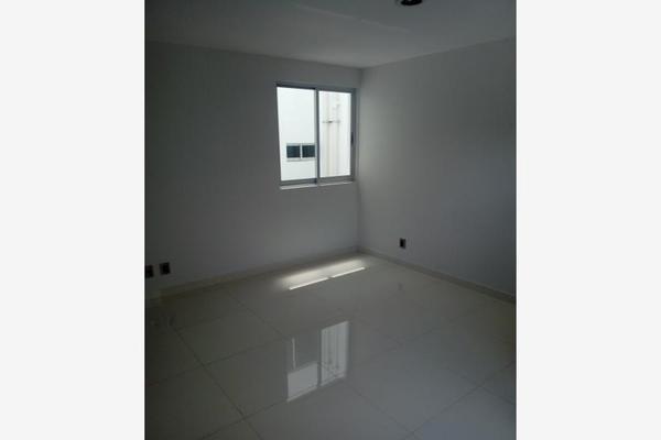 Foto de departamento en venta en eje central lazaro cardenas 819, portales sur, benito juárez, df / cdmx, 8232967 No. 01