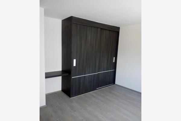 Foto de departamento en venta en eje central lazaro cardenas 819, portales sur, benito juárez, df / cdmx, 8234207 No. 08