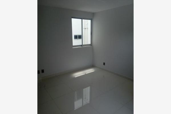 Foto de departamento en venta en eje central lazaro cardenas 819, portales sur, benito juárez, df / cdmx, 8228051 No. 01