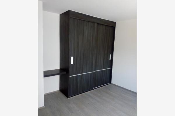 Foto de departamento en venta en eje central lazaro cardenas 819, portales sur, benito juárez, df / cdmx, 8232967 No. 08