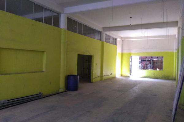 Foto de local en renta en eje central lázaro cárdenas , guerrero, cuauhtémoc, df / cdmx, 13634498 No. 06