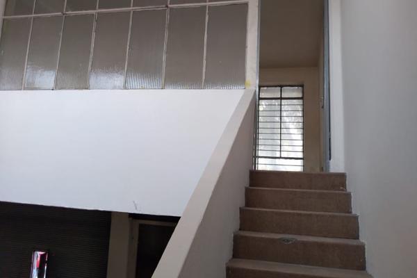 Foto de local en renta en eje central lázaro cárdenas , guerrero, cuauhtémoc, df / cdmx, 13634498 No. 10