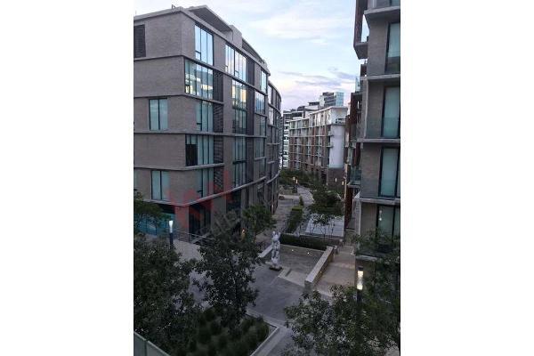 Foto de departamento en venta en eje exterior 14, residencial cordillera, santa catarina, nuevo león, 9938098 No. 05