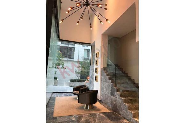 Foto de departamento en venta en eje exterior 14, residencial cordillera, santa catarina, nuevo león, 9938098 No. 06
