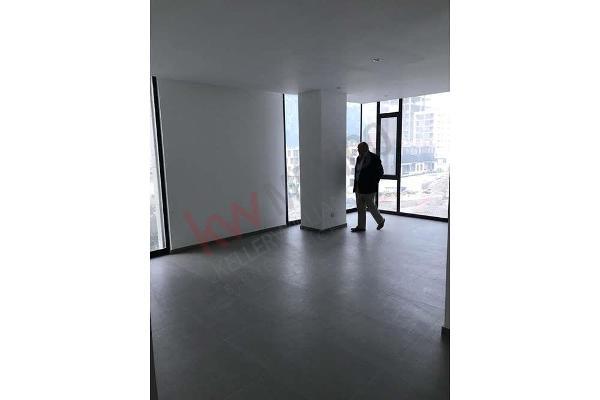 Foto de departamento en venta en eje exterior 14, residencial cordillera, santa catarina, nuevo león, 9938098 No. 07