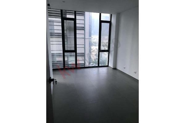 Foto de departamento en venta en eje exterior 14, residencial cordillera, santa catarina, nuevo león, 9938098 No. 10