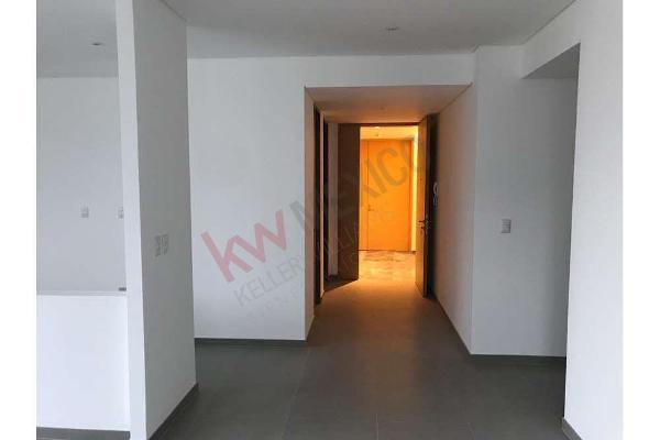Foto de departamento en venta en eje exterior 14, residencial cordillera, santa catarina, nuevo león, 9938098 No. 11