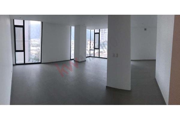 Foto de departamento en venta en eje exterior 14, residencial cordillera, santa catarina, nuevo león, 9938098 No. 13