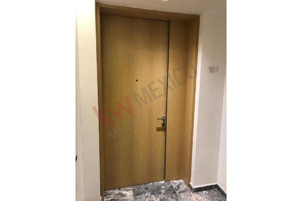 Foto de departamento en venta en eje exterior 14, residencial cordillera, santa catarina, nuevo león, 9938098 No. 15