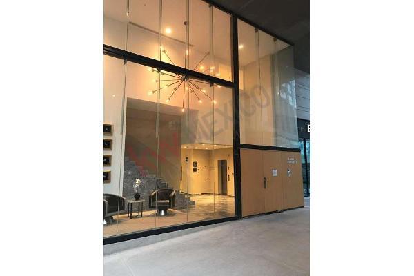 Foto de departamento en venta en eje exterior 14, residencial cordillera, santa catarina, nuevo león, 9938098 No. 16