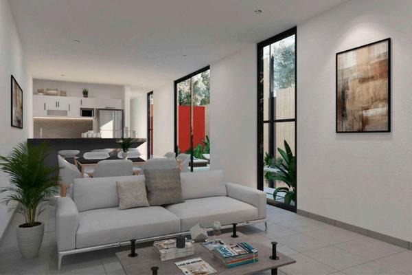 Foto de casa en venta en eje principal a cokal 68, conkal, conkal, yucatán, 0 No. 05