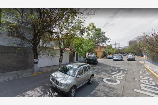 Foto de departamento en venta en eje satélite tlalnepantla 110, viveros de la loma, tlalnepantla de baz, méxico, 12650377 No. 03