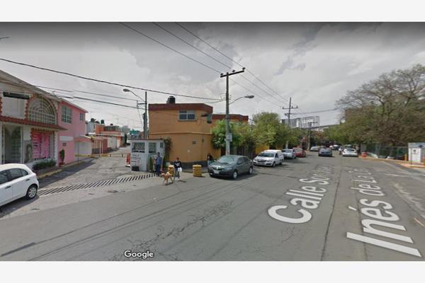 Foto de departamento en venta en eje satélite tlalnepantla 110, viveros de la loma, tlalnepantla de baz, méxico, 12650377 No. 04