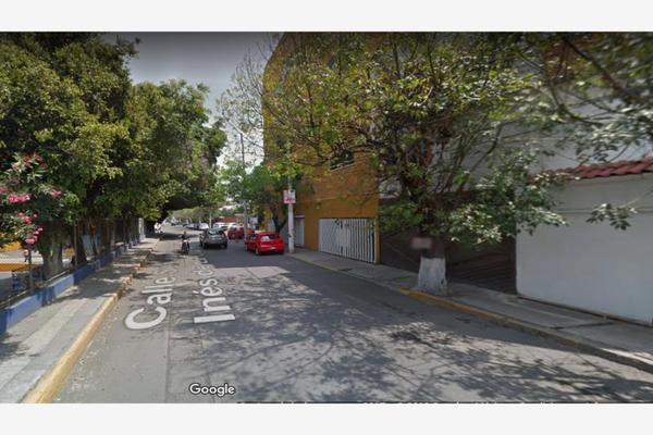 Foto de departamento en venta en eje satélite tlalnepantla 110, viveros de la loma, tlalnepantla de baz, méxico, 12650377 No. 06