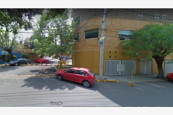 Foto de departamento en venta en eje satélite tlalnepantla 110, viveros de la loma, tlalnepantla de baz, méxico, 12650377 No. 07
