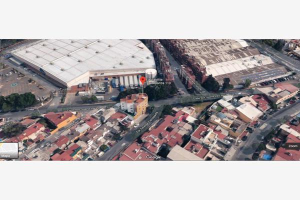 Foto de departamento en venta en eje satélite tlalnepantla 110, viveros de la loma, tlalnepantla de baz, méxico, 12650377 No. 08