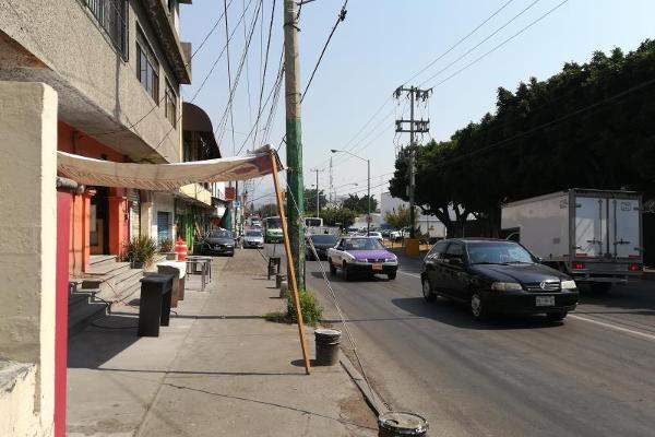 Foto de local en renta en ejer norte sur , civac, jiutepec, morelos, 4650876 No. 02