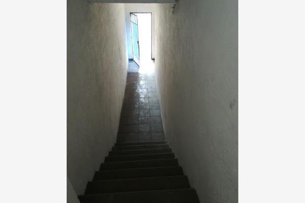 Foto de local en renta en ejer norte sur , civac, jiutepec, morelos, 4650876 No. 08