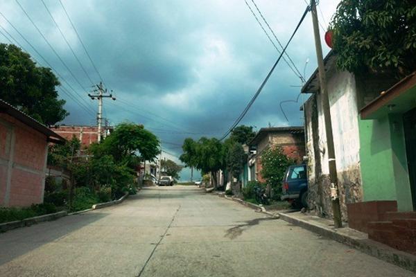 Foto de terreno habitacional en venta en ejercito libertador , cuautlixco, cuautla, morelos, 3423244 No. 14